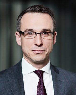 Łukasz Karpiesiuk