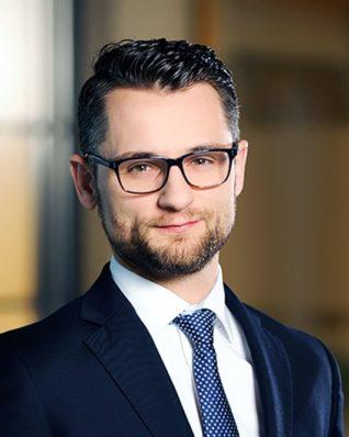 Marcin Cetnarowicz
